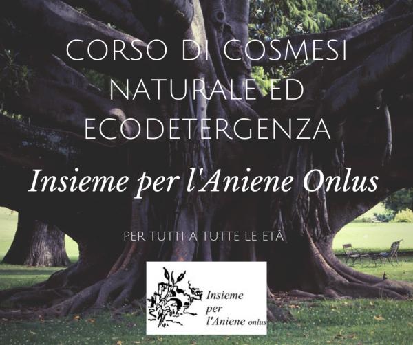 Corso di cosmesi naturale (1).png
