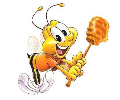 11a Festa del Miele