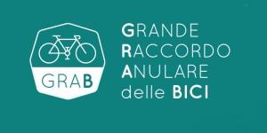 """Incontro pubblico  """"Il Grande raccordo Anulare delle Biciclette nella Valle dell'Aniene"""""""