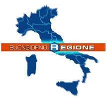 30 Dicembre-Collegamento in diretta TV Buongiorno Regione