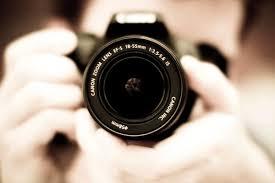 CORSO DI FOTOGRAFIA DI BASE-POSTICIPATO
