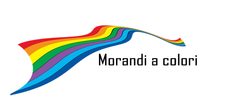 17 Novembre 2012 MORANDI A COLORI PER L'ANIENE- CASALE DELLA CERVELLETTA