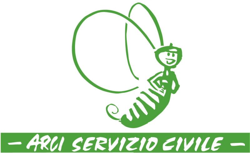 BANDO SERVIZIO CIVILE UNIVERSALE 2019/2020
