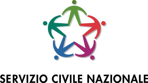 Bando Servizio Civile Nazionale 2017-2018 scadenza 26 giugno ore 14